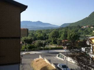 Foto - Bilocale via Borgonuovo, Summonte