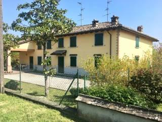 Foto - Rustico / Casale Pieve Cusignano, Fidenza