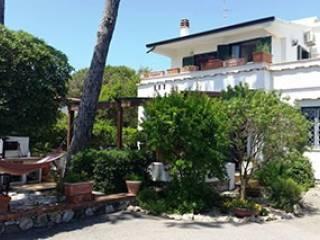 Foto - Villa, ottimo stato, 200 mq, Terracina