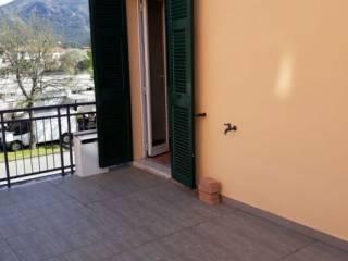 Foto - Appartamento via Antonio Gramsci, Casarza Ligure