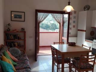 Foto - Trilocale Località Casina, Porto Azzurro