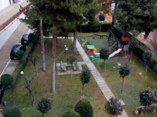 Foto - Appartamento via Monte Faito, Ospedale, Pescara