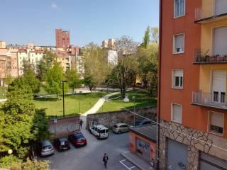 Foto - Appartamento buono stato, terzo piano, Marconi, Bologna