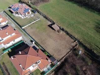 Foto - Terreno edificabile residenziale a Bollengo