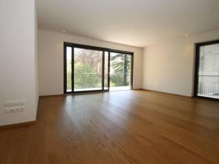 Foto - Appartamento nuovo, primo piano, Merano