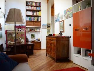 Foto - Appartamento ottimo stato, ultimo piano, Cavedine