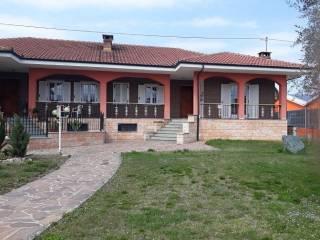 Foto - Villa via Saluzzo 56, Revello