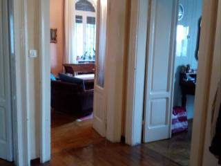 Foto - Appartamento buono stato, ultimo piano, Brescia