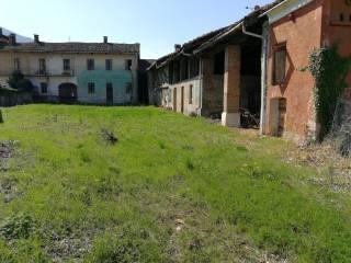 Photo - Building via Giovanni Gino 30, Sangano