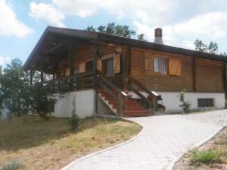 Foto - Rustico / Casale Località Baite, Borgorose