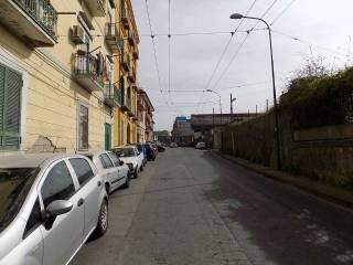 Immobile Vendita San Giorgio a Cremano