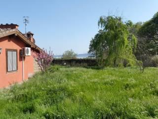 Foto - Villa via degli Spalletoni, Trevignano Romano