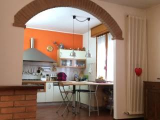 Foto - Appartamento via Vittorio Veneto 35, Formigine
