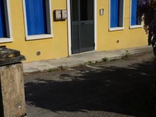 Foto - Bilocale buono stato, piano terra, Portogruaro