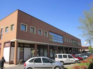 Annunci immobiliari vendita uffici e studi savignano sul rubicone
