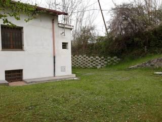 Foto - Casa indipendente 85 mq, buono stato, Bertinoro