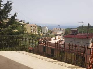 Foto - Trilocale Strada Comunale per San Giovannello 3, San Giovannello, Messina