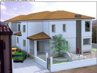 Foto - Terreno edificabile residenziale a Montepaone