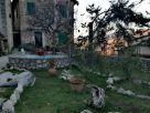 Villa Vendita Anticoli Corrado