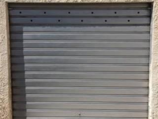 Foto - Box / Garage via Ponte Romano, Casteggio