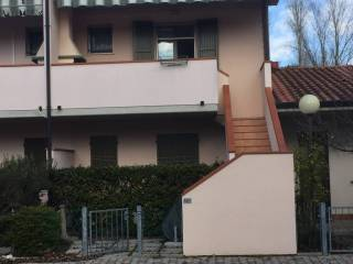 Foto - Bilocale viale dei Gelsi 551, Porto Corsini - Marina Romea, Ravenna