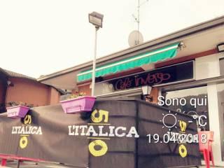 Immobile Vendita Brissago-Valtravaglia