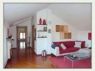 Appartamento Affitto Luisago