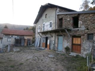 Foto - Rustico / Casale Borgata Pallareto, Murialdo