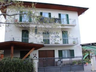 Foto - Villa via Sill, 30, Appiano sulla Strada del Vino