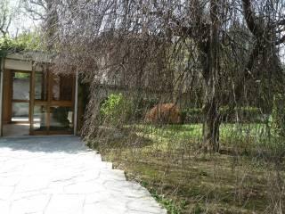 Foto - Quadrilocale via Rovani, 6, Parco, Monza