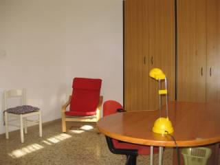 Foto - Quadrilocale buono stato, piano terra, Siena