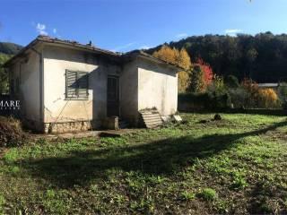 Foto - Villa via Verzieri, Pietrasanta