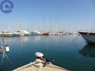 Foto - Monolocale via gianni cozzi, 1, Santo Stefano al Mare