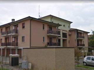 Foto - Appartamento all'asta via Rolando Iotti,, 9-5, Roncocesi - Villaggio Crostolo, Reggio Emilia