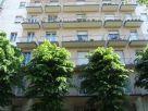 Appartamento Affitto Como  5 - Borghi