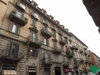 Foto - Trilocale via vanchiglia, 30, Vanchiglia, Torino