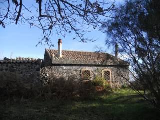 Foto - Rustico / Casale, da ristrutturare, 70800 mq, Sant'Alfio
