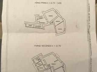 Foto - Palazzo / Stabile piazza Duomo, Novara di Sicilia