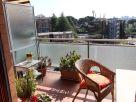 Appartamento Vendita Roma 33 - Quarto Casale - Labaro - Valle Muricana