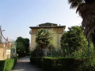 Foto - Quadrilocale via San Pietro 20, Alzano Lombardo