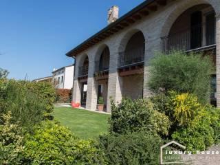 Foto - Villa via Tagliamento, Torre di Mosto