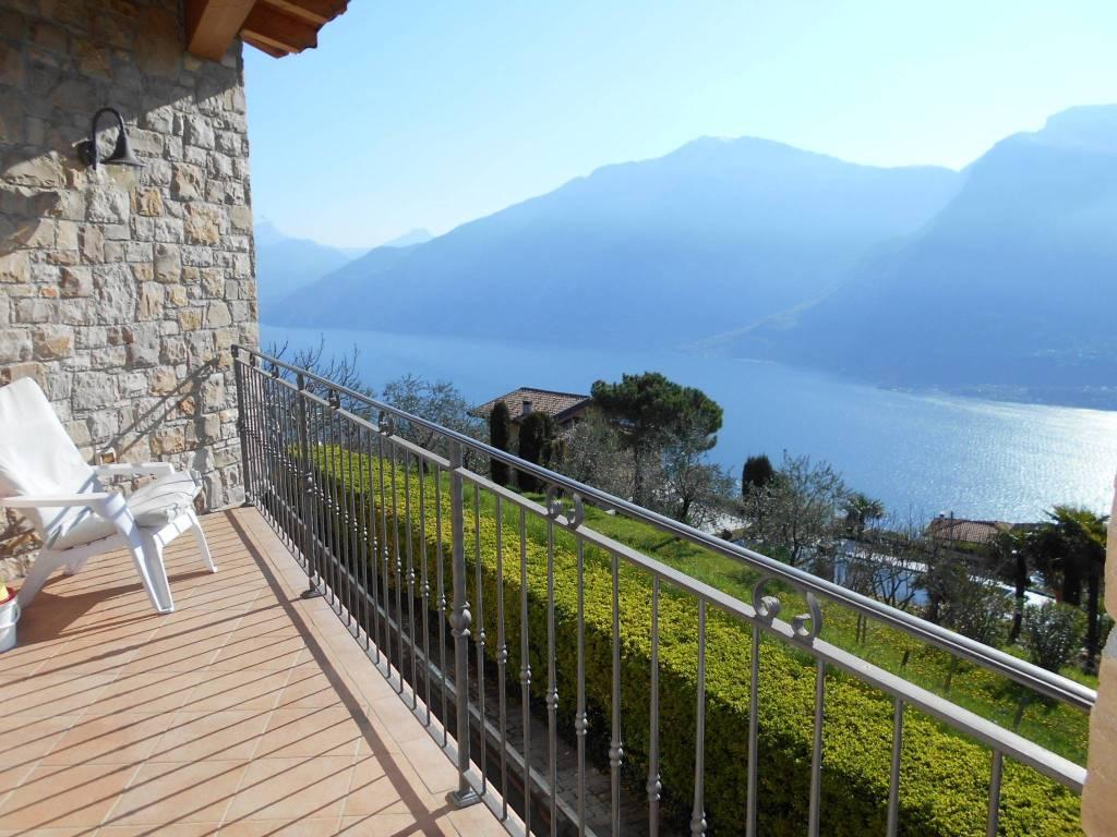 foto  Villa via Faver, Tremosine sul Garda