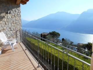 Foto - Villa via Faver, Tremosine sul Garda
