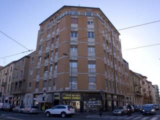Foto - Monolocale via hermada, 1, Niguarda, Milano