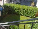 Appartamento Affitto Silvi Marina