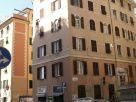 Appartamento Affitto Genova  1 - Centro, Centro Storico
