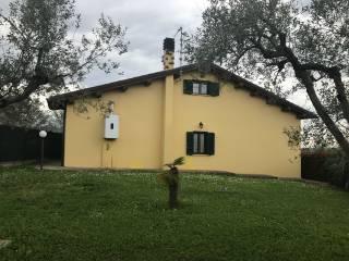 Foto - Villa via Grotte dell'Acqua, Gallicano nel Lazio