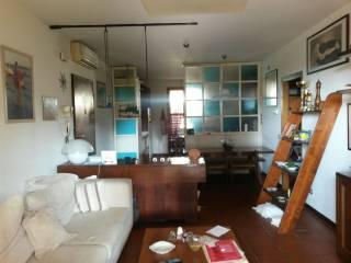 Foto - Appartamento primo piano, Sesto Fiorentino