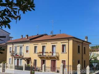 Foto - Appartamento Strada delle Tofane, Avesa, Verona