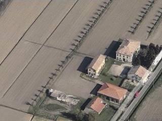 Foto - Rustico / Casale, da ristrutturare, 1500 mq, Paradigna - Centro Torri, Parma